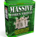 [DOWNLOAD] Massive Forex Profit