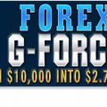 [Download] Forex G-Force