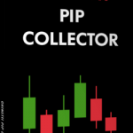 ChinEtti Pip Collector box